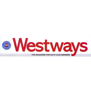westways.png