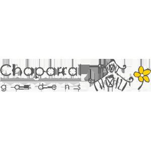 chapgard.png