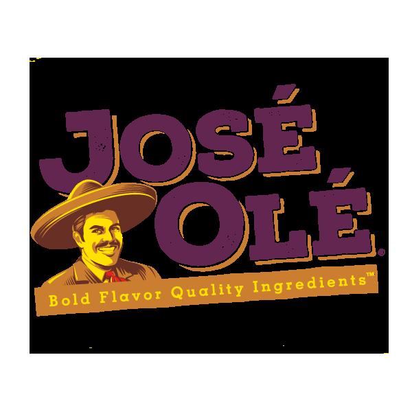 img-JoseOle-Logo.png