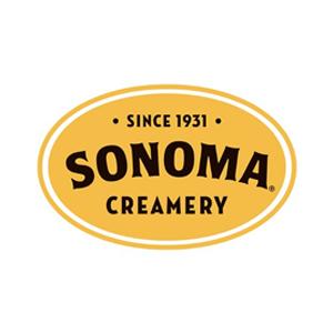 sonoma-creamery.png