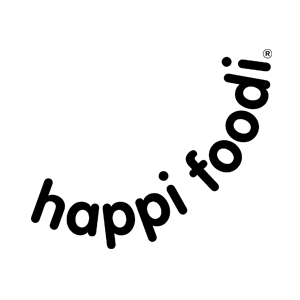 happi-foodi.png