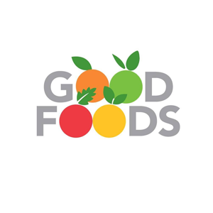 good-foods.png