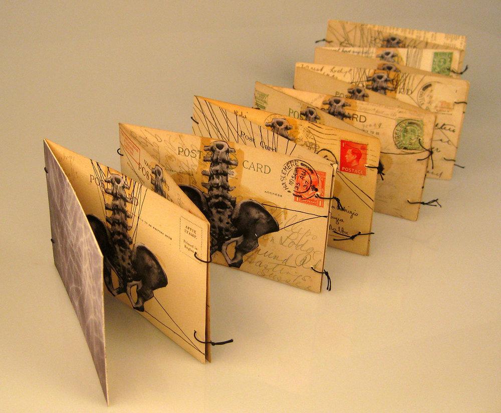 Mini-project-book-#1-By-Lisa-Feyen