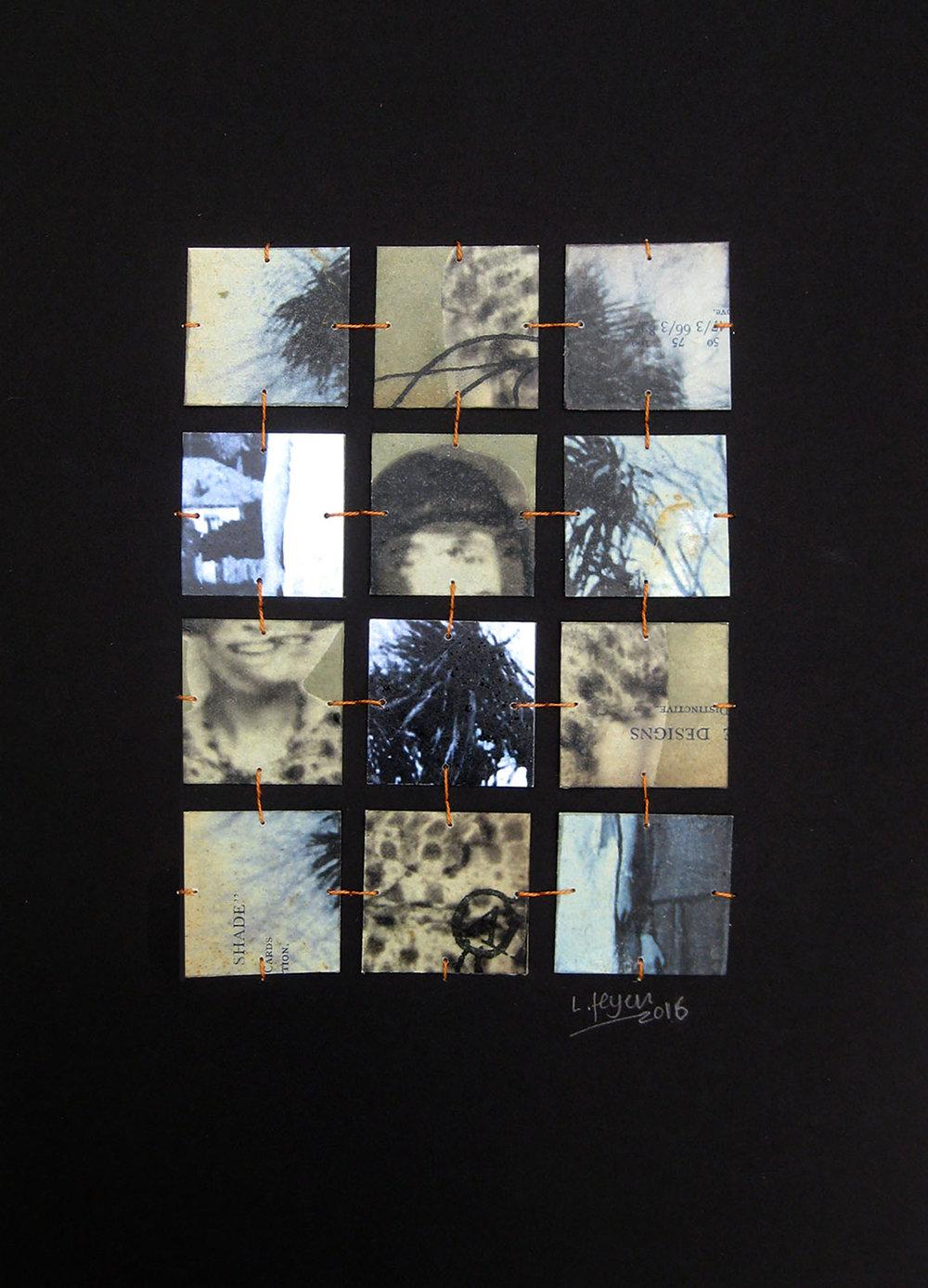Threads-of-consciousness-II-by-Lisa-Feyen