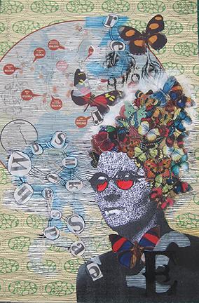 Collage-butterflies-by-Lisa-Feyen