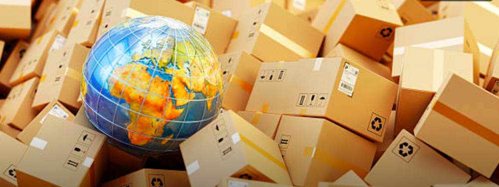 shipping  anywherEaround the globe!  - UNBEATABLE DISCOUNTS offeredfor ALL CREW