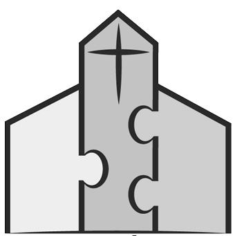 Roseville Baptist Church