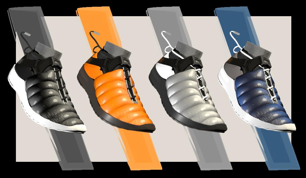 StyleBoard Shoe1-06.png
