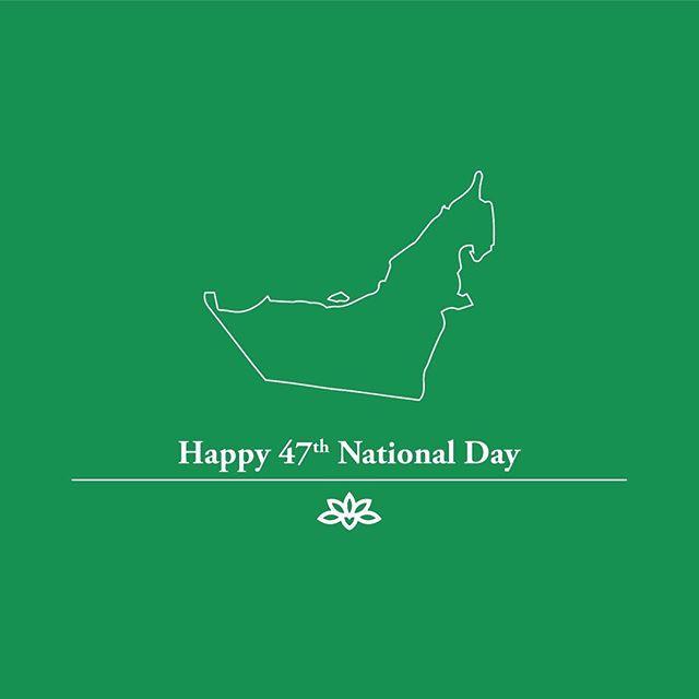 Party in the UAE! 🇦🇪 We recently celebrated our launch there, and now we're celebrating 47 years since their launch. Happy National Day!  بارتي إن ذا يو أي إي 🇦🇪 إحتفلنا بتأسيس مجلتنا و الآن نحتفل بمرور ٤٧ سنة منذ تأسيس دولة الإمارات. كل عام و أهل الإمارات بخير!