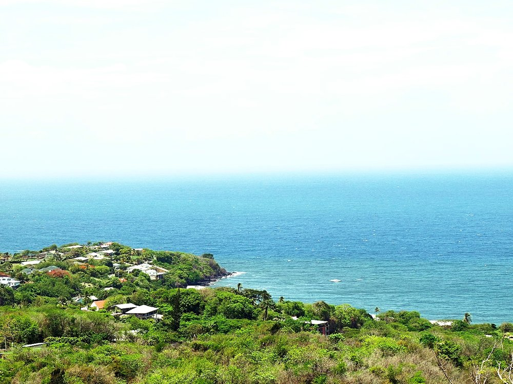 Fort Tobago.jpg