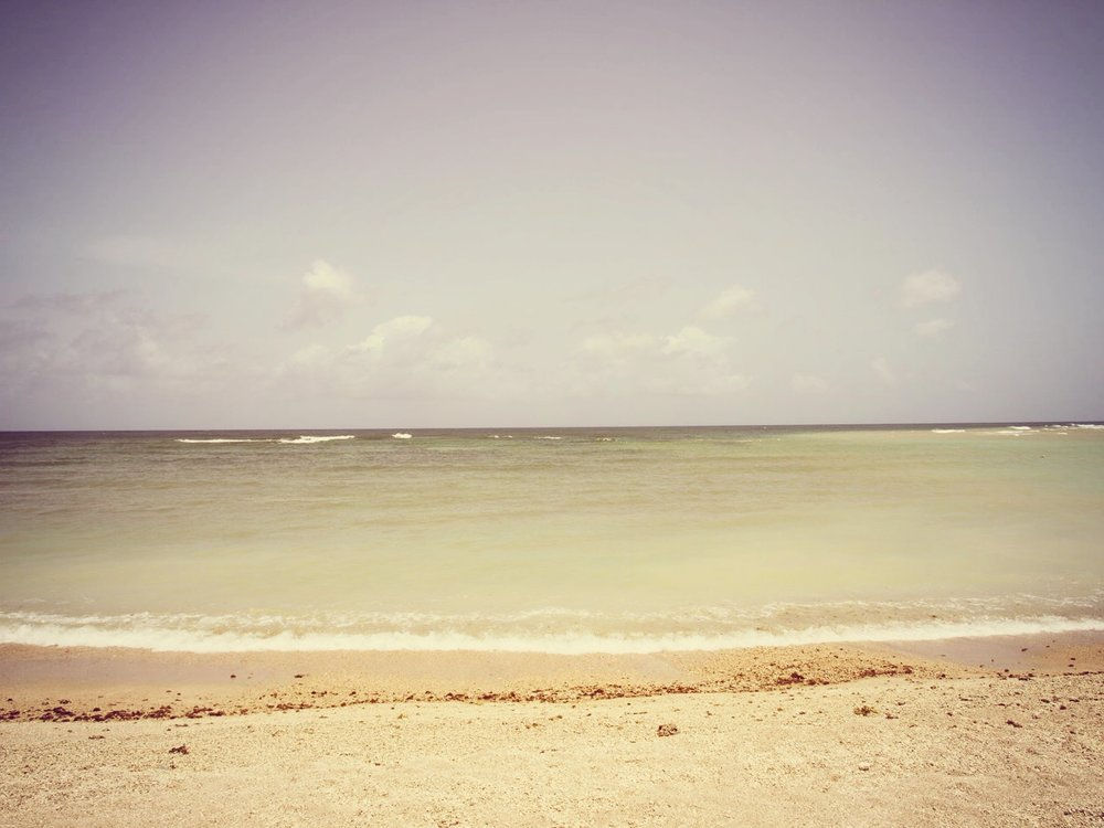 Tobago Beach.jpg