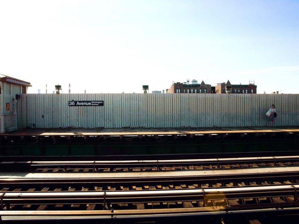 36 Ave Queens.jpg