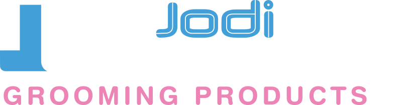 Jodi Murphy Grooming Products