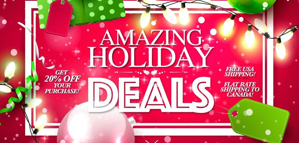 JMUR-hl-amazing-holiday-deals-12-18.jpg