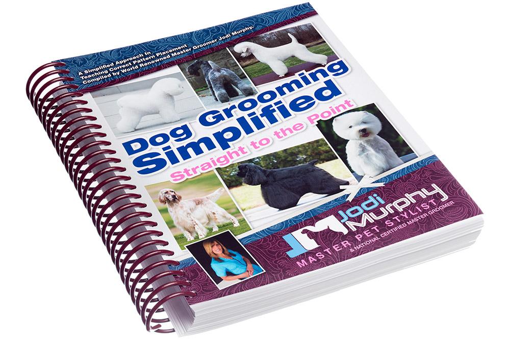 JMUR-book-simplified.jpg