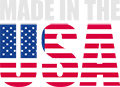 made-in-the-USA-large-xs-KO.png