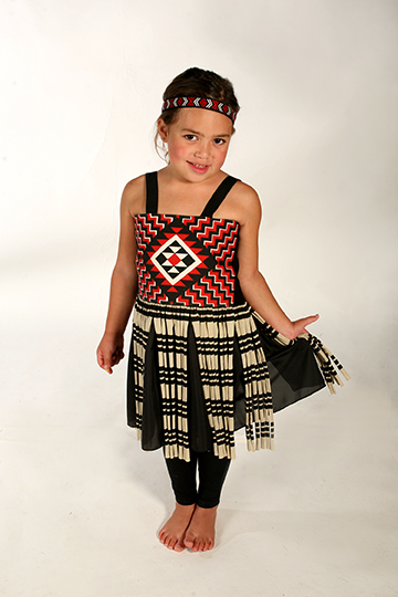 hoop_dress_large.jpg