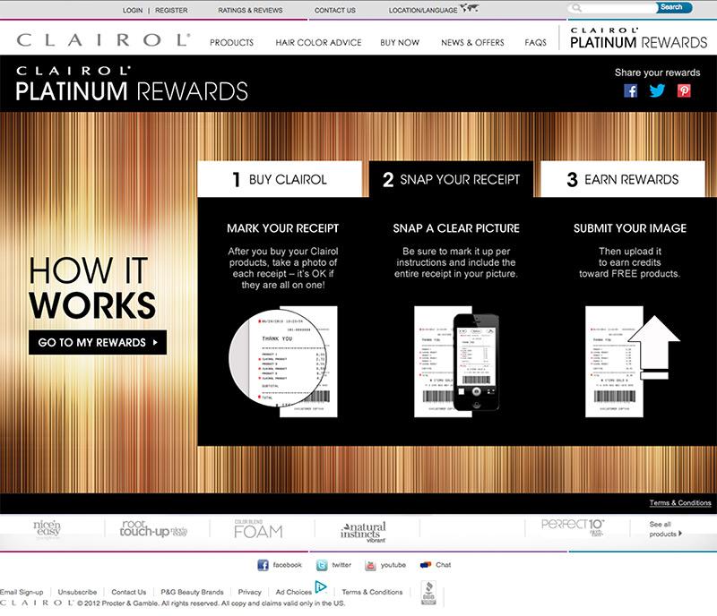 Clairol_Rewards_Desktop_1.jpg