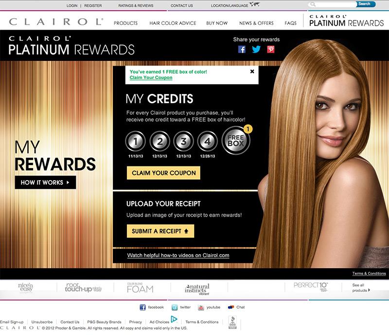 Clairol_Rewards_Desktop_3.jpg