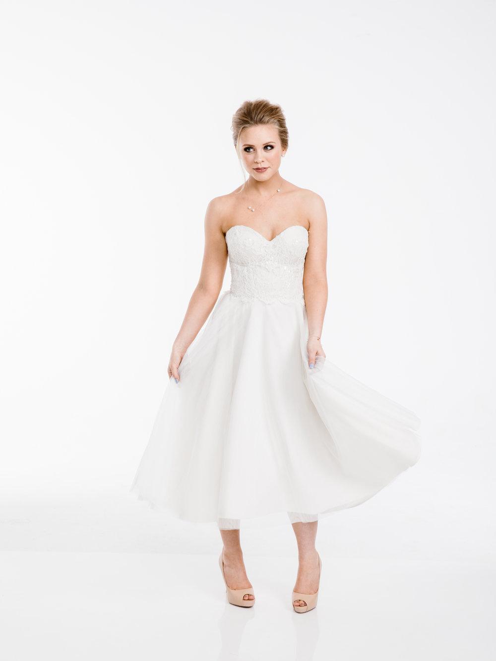 WeddingDresses-Olivia-367.jpg