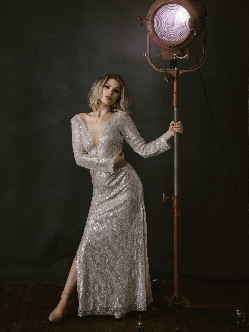 WeddingDresses-Olivia-1194.jpg