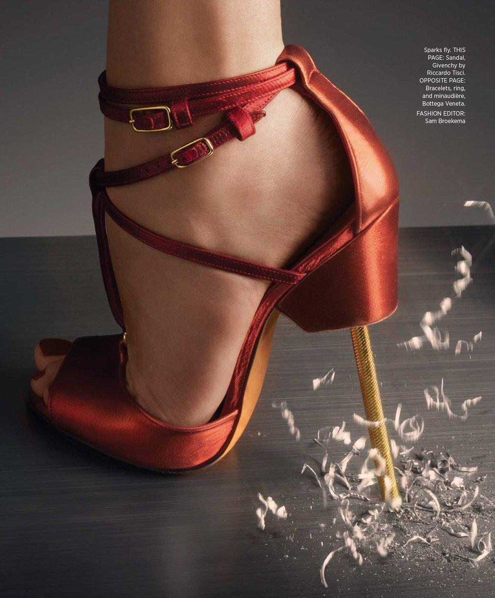 Harper's Bazaar - Dan Forbes (5).jpg