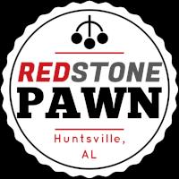 Redstone Pawn logo