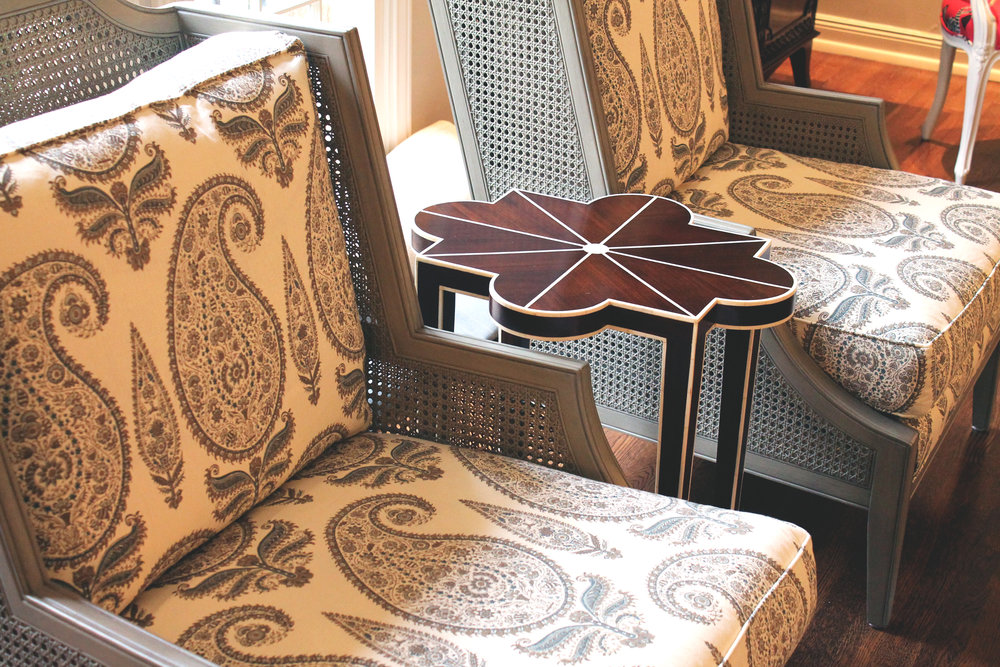 paisley chairs.jpg