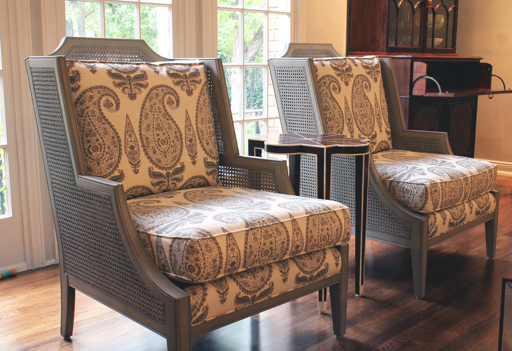 paisley chairs1.jpg