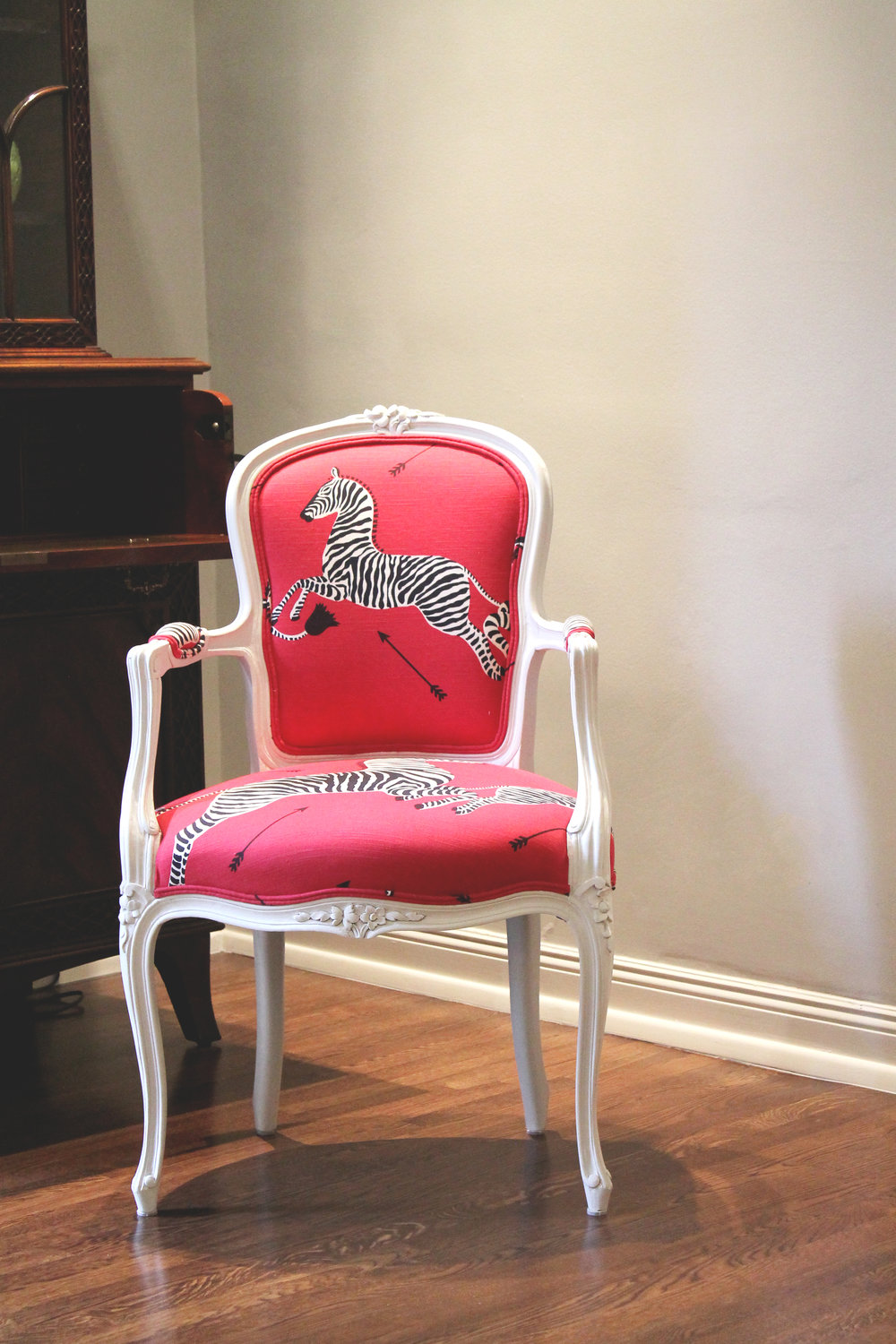 zebra chair.jpg