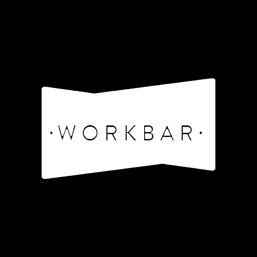 workbar.png