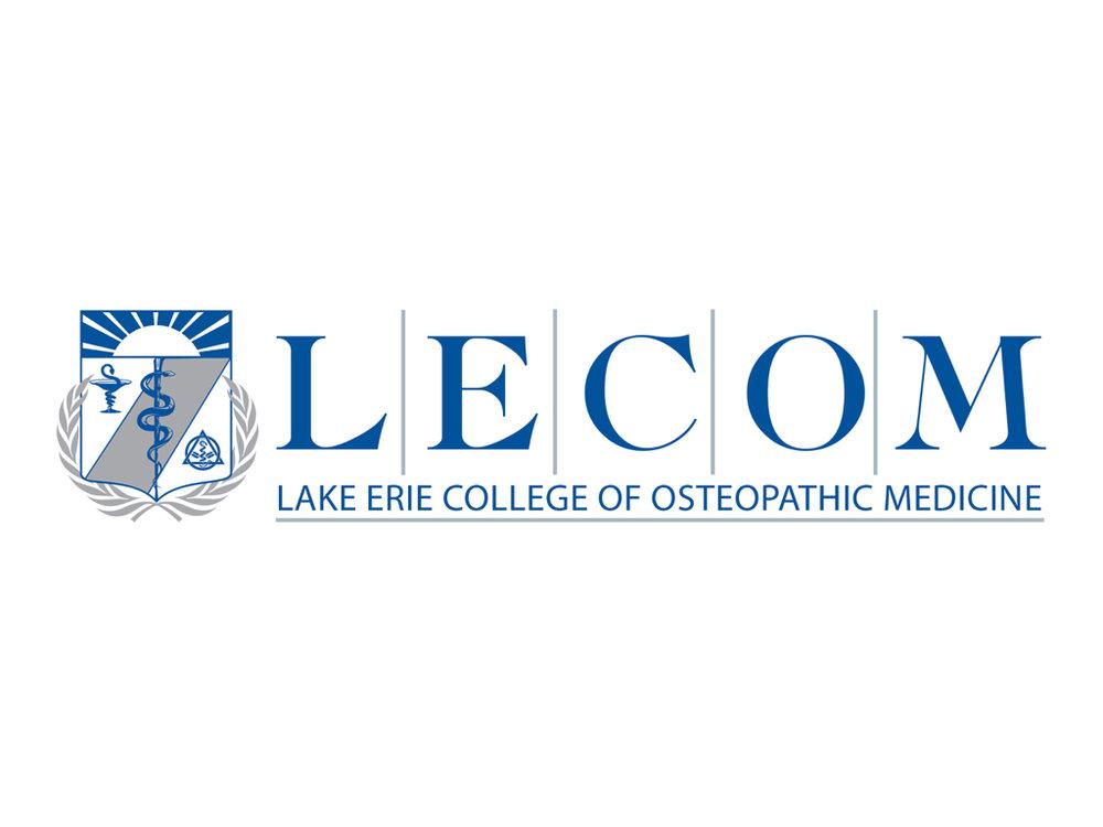 LECOM Logo.jpeg