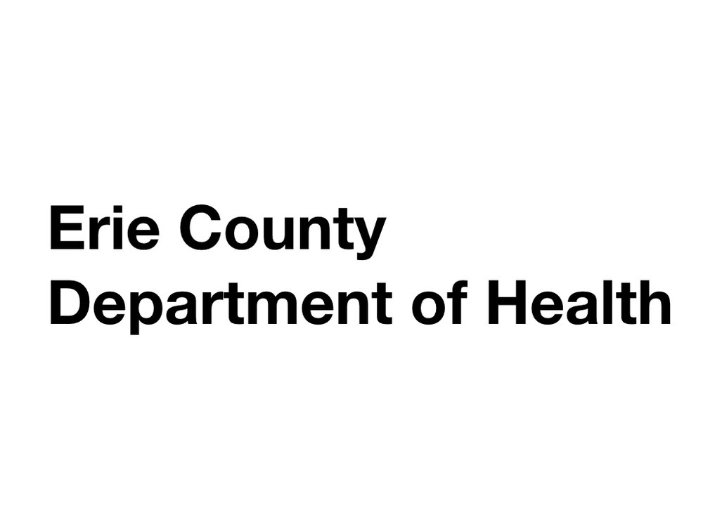 Erie County Dept of Health.jpeg