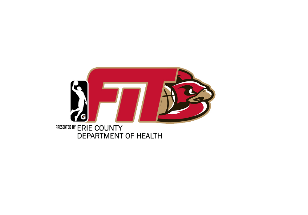 fit bayhawks logo presented by.jpg