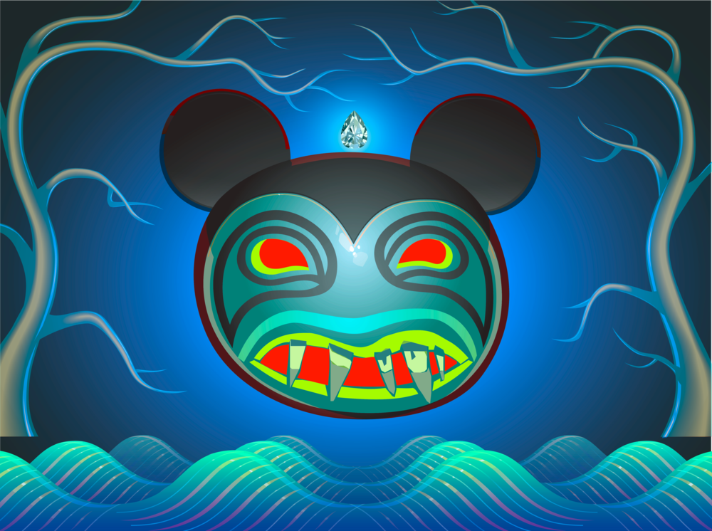 mickey_mask.002.png