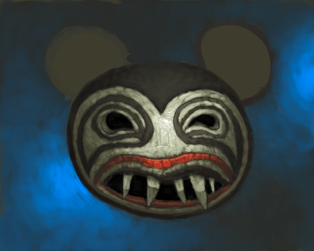 american mickey02.png