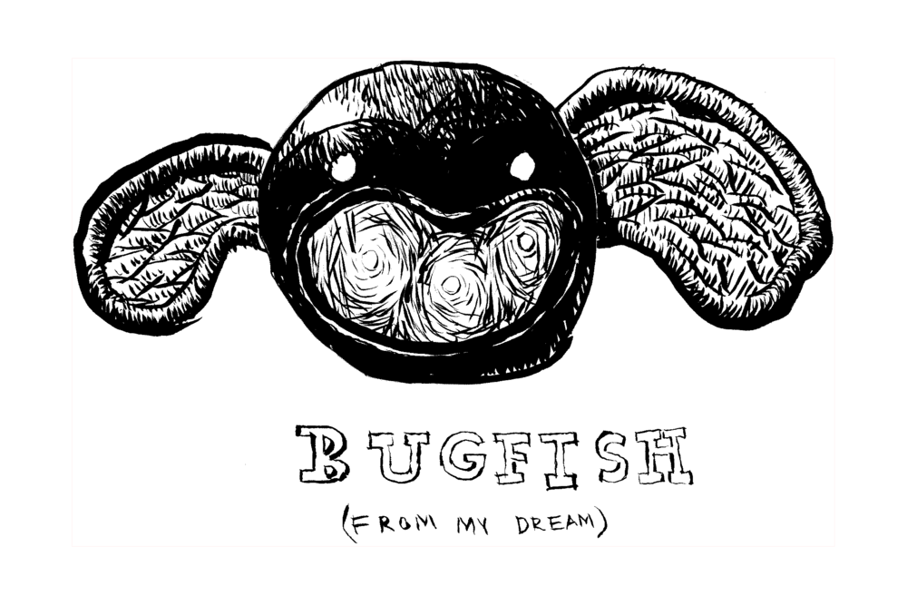 bugfish_dream_tshirt.png