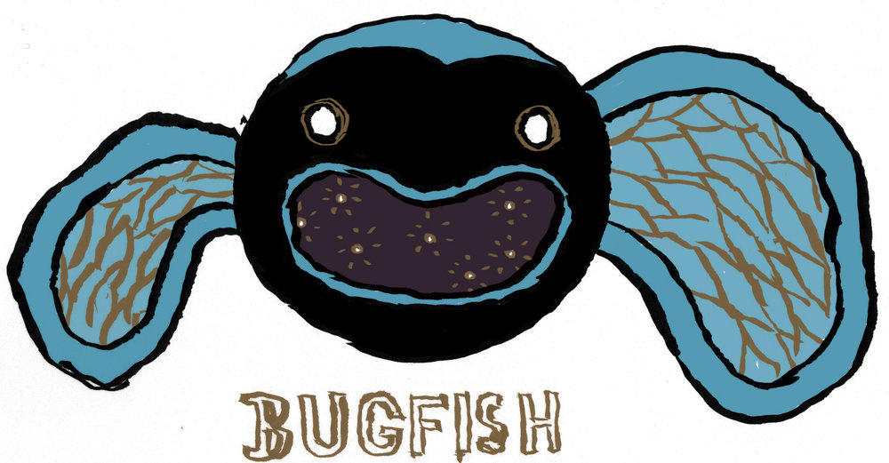 Bugfish-Dream.jpg
