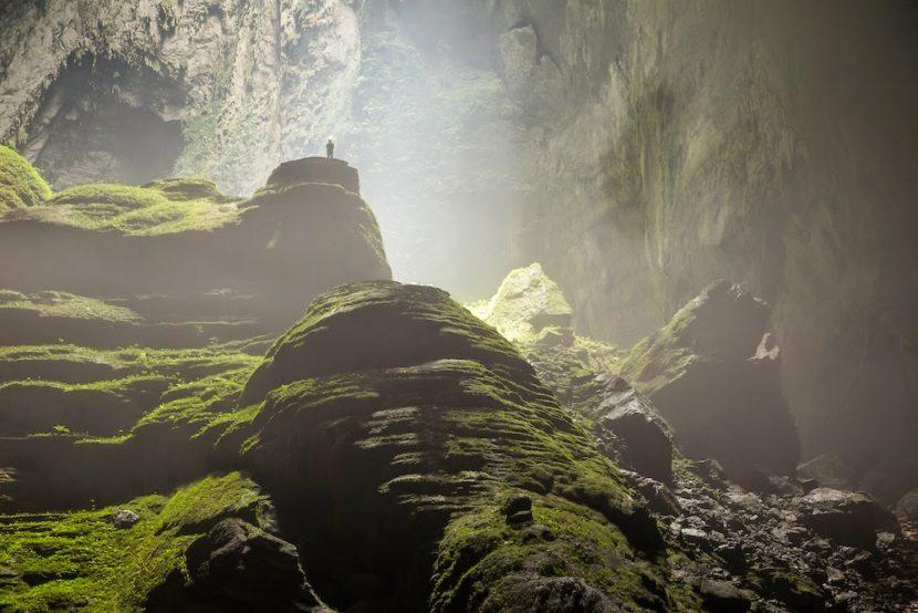 hang-son-doong-cave-022-830x554.jpg