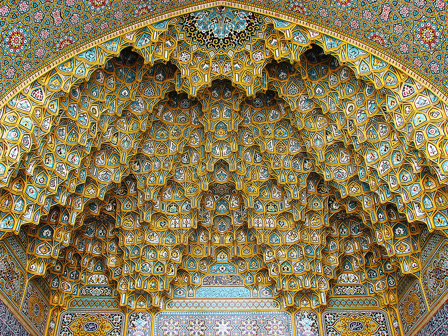 beautiful-mosque-ceiling.jpg