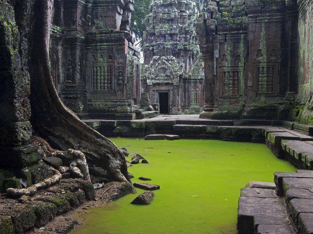 green water cambodia.jpg