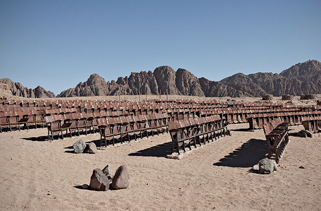 _Abandoned-Arabia-ss-4.jpg