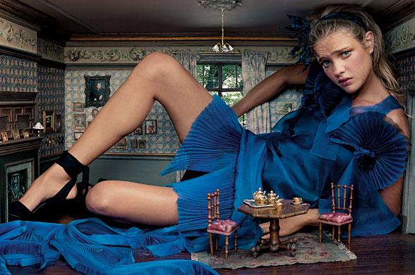 Alice Vogue.jpg