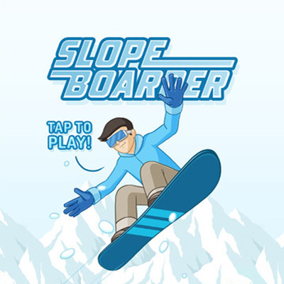 slope-boarder.jpg