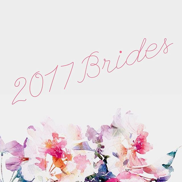 With Election Night behind us, we can now look forward to Engagement Season and 2017. Call 732-798-7166 or email info@thecakerybakeshop.com to set up your consultation and tasting for your 2017 and 2018 events. #tcbsbrides #2017brides #2017bridestobe #2018brides #2018bridestobe #engaged #wedding #njwedding #nycwedding #phillywedding #customcake #weddingcake #cake #luxurycake #luxurywedding #eventplanning #events