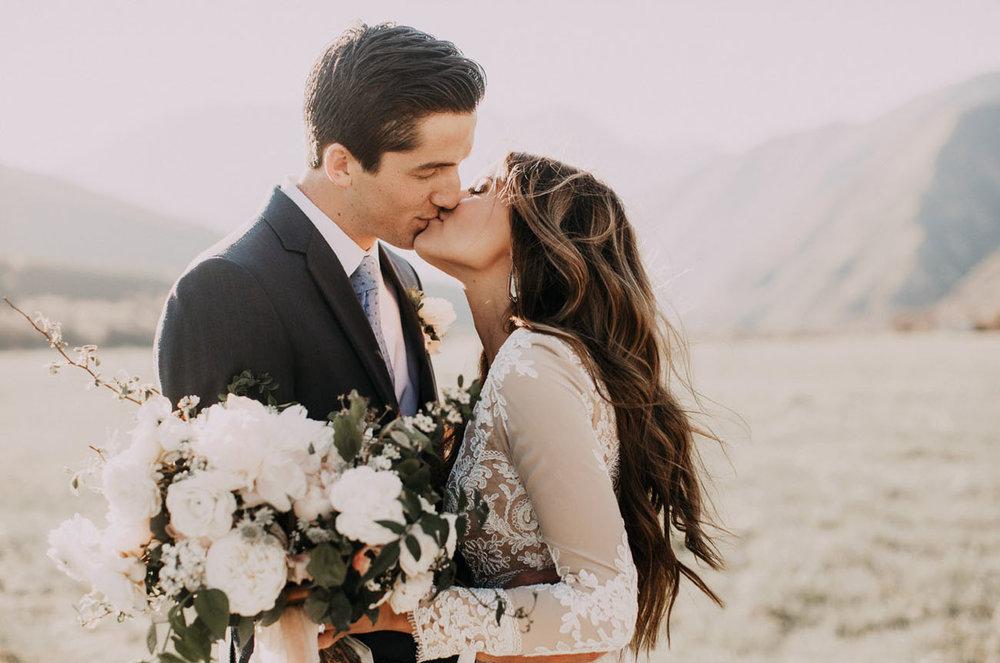 gabbypatrick-wedding-10.jpg