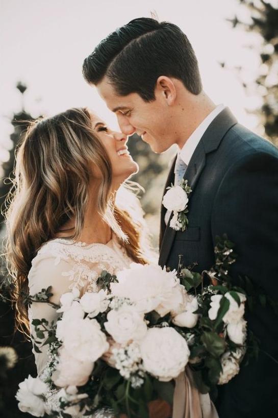 httpwww.indiaearl.comgabby-patrick-mountain-bridals.jpg