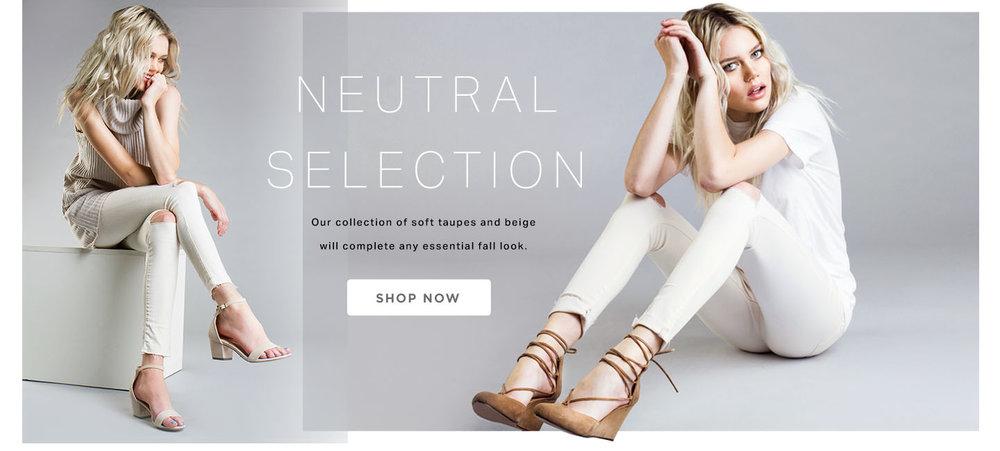neutrals_homepage.jpg