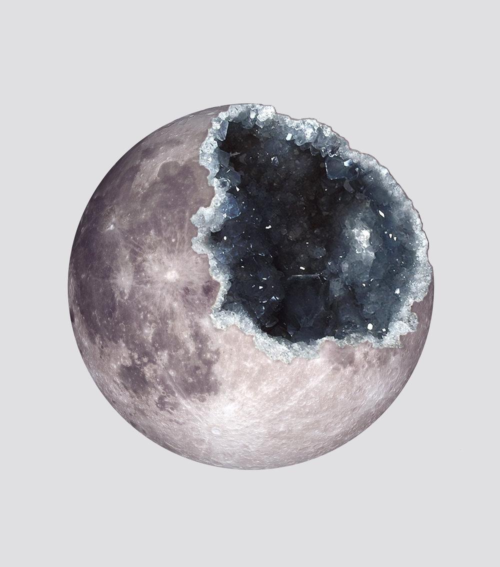 geode_moon.jpg