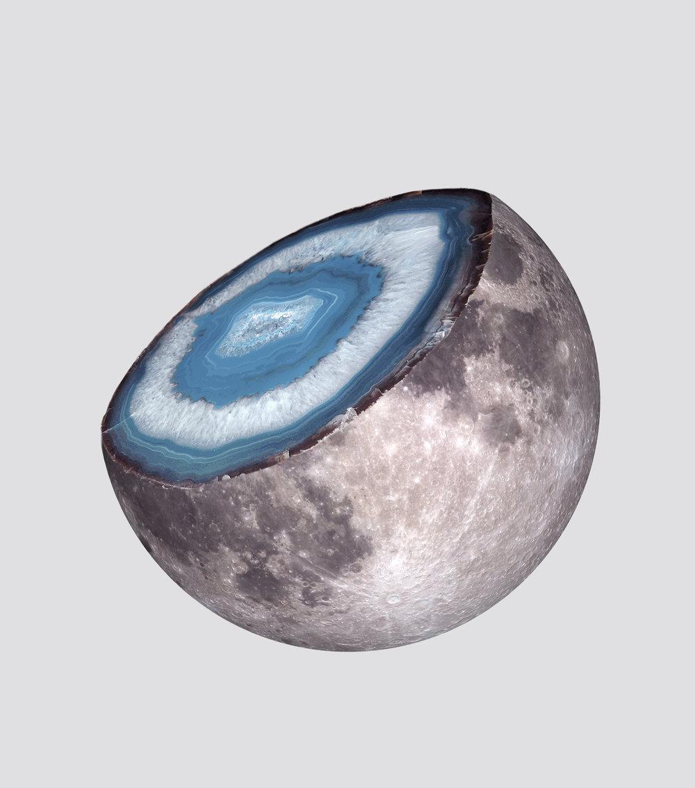 geode_moon3.jpg